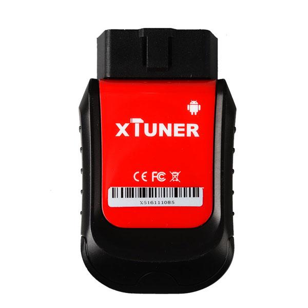 V4 0 Xtuner X500 X500 Bluetooth Car Diagnostic Tool With Special Function Shipping From Uk