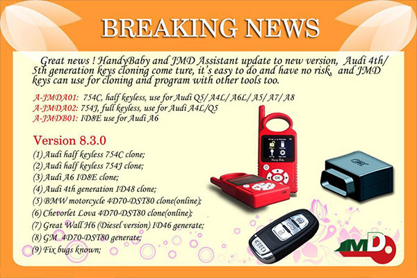 cbay-hand-held-car-key-copy-auto-key-programmer-v8.3.0-update