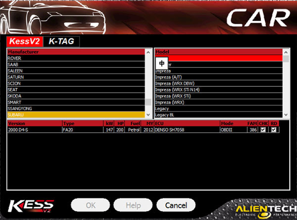 kess-v5.017-ecu-online-version-display-5