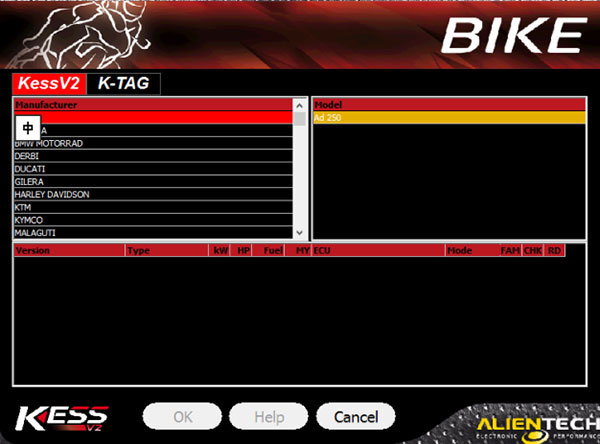 kess-v5.017-ecu-online-version-display-7