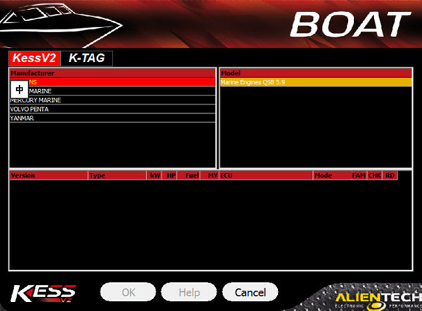 kess-v5.017-ecu-online-version-display-10