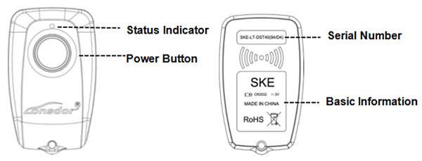 ske-lt-smart-key-emulator-2