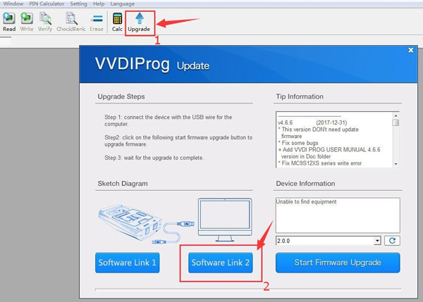 sk177-vvdi-prog-v4-66-how-to-update(1