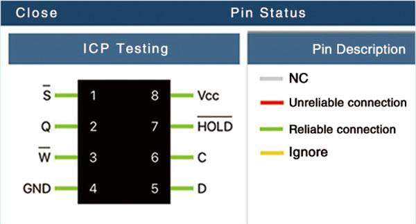 acdp-ICP-1