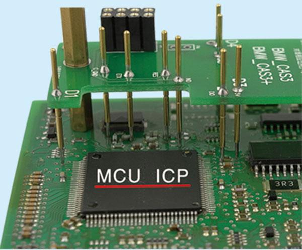 ACDP-MCU