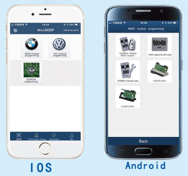 acdp-app