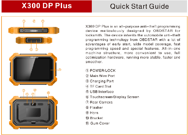 X300-dp-plus-quick-start-guide