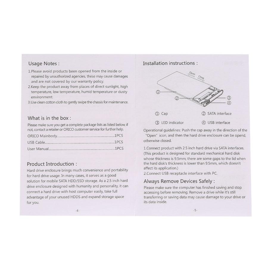 Service Advisor EDL V2 Diagnostic Kit Compatible for John Deere