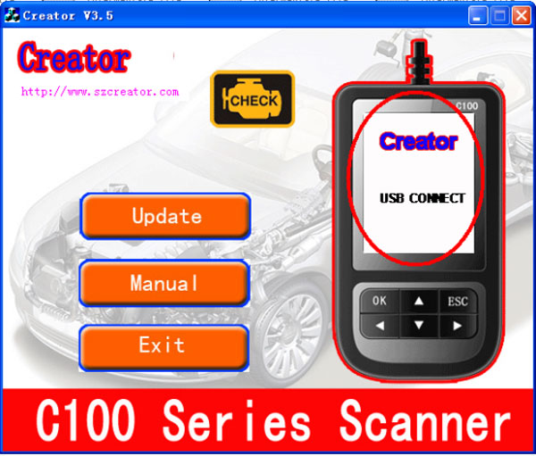 creator-products-software-update-6
