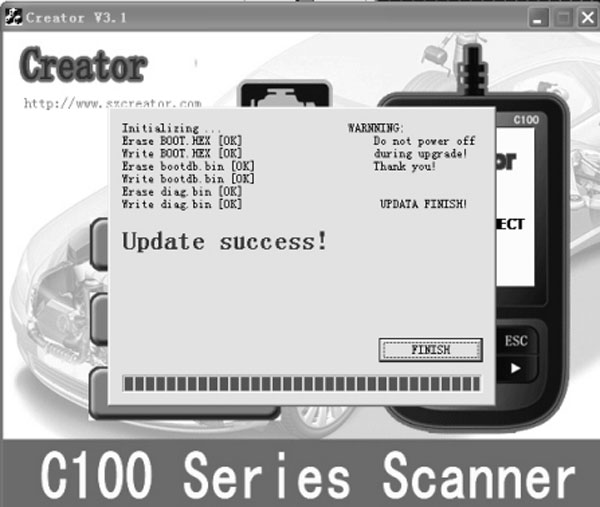 creator-products-software-update-10
