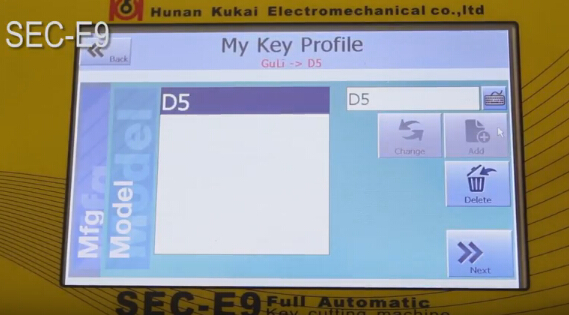 add-key-data-to-sec-e9-5