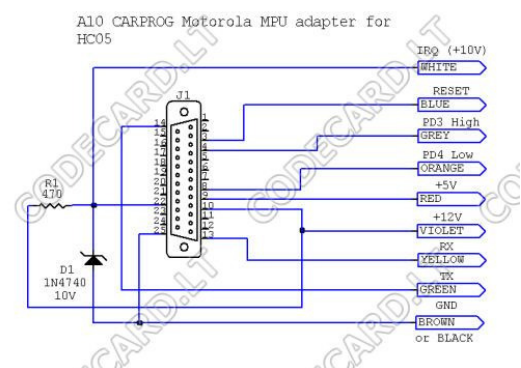 caprog-a10-adater-for-hc05-1