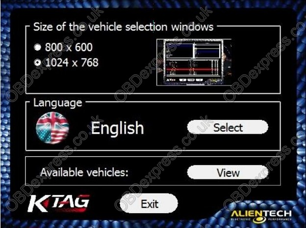 ktag-change-screen-resolution