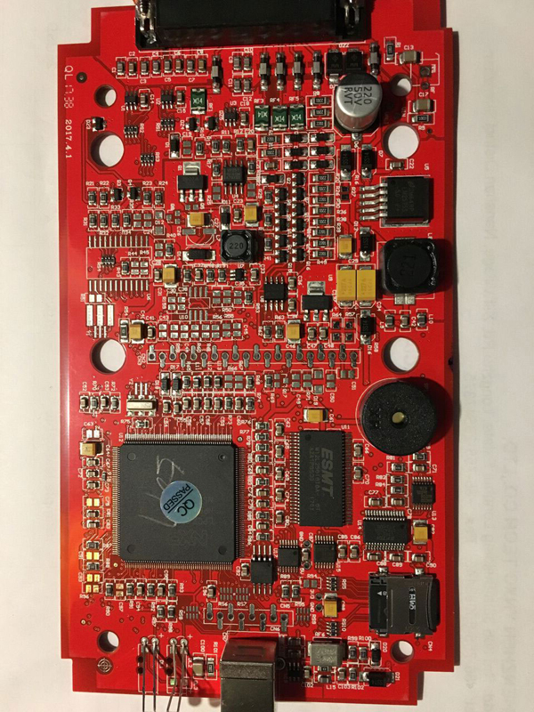 kess-5_017-red-pcb-review-(1