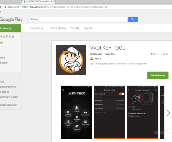 vvdi-key-tool-register-on-android-1