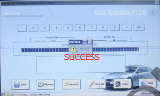 How-to-use-super-DSP-3-Plus-odometer-correction (10