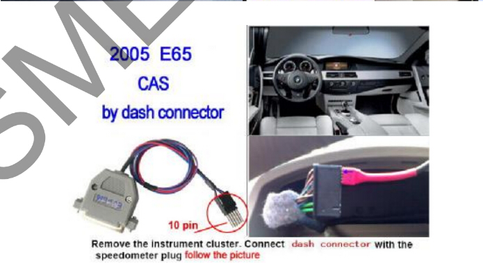 How-to-use-super-DSP-3-Plus-odometer-correction (15