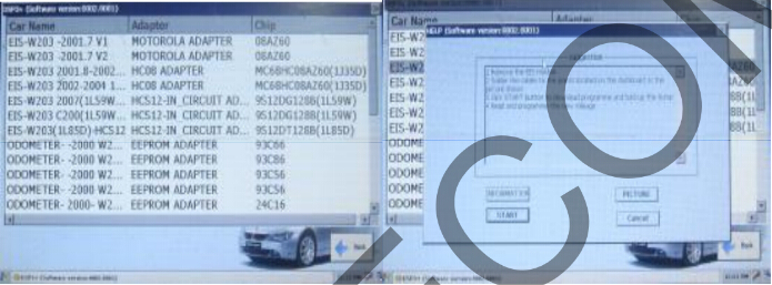 How-to-use-super-DSP-3-Plus-odometer-correction (16