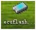 /e140-ecuflash