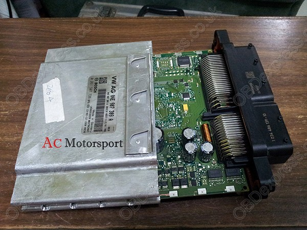 AUDI-med17-ECU-open-1