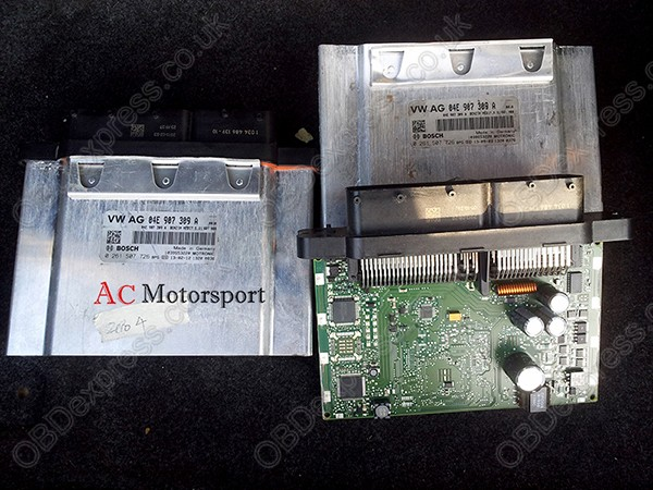 AUDI-med17-ECU-open-6