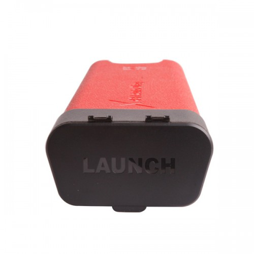 Genuine LAUNCH X431 X-431 iDiag Auto Diag Scanner for IOS