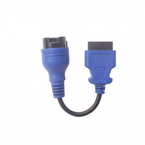 IVECO 38Pin cable for Trucks (Choose SF113-B)