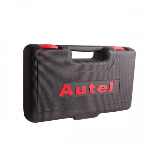Original Autel Maxidiag Elite MD703 for all system With Data Stream Function Free update online