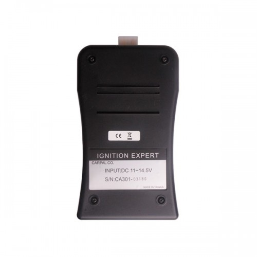 Ignition Coil Tester Express shipping