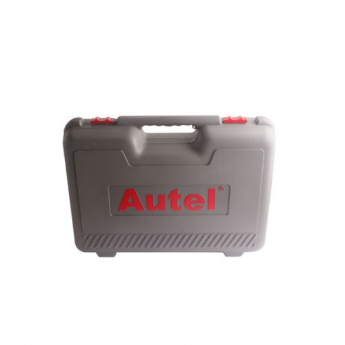 Autel MaxiDAS® DS708 Australian Version support Australian Ford and Holden