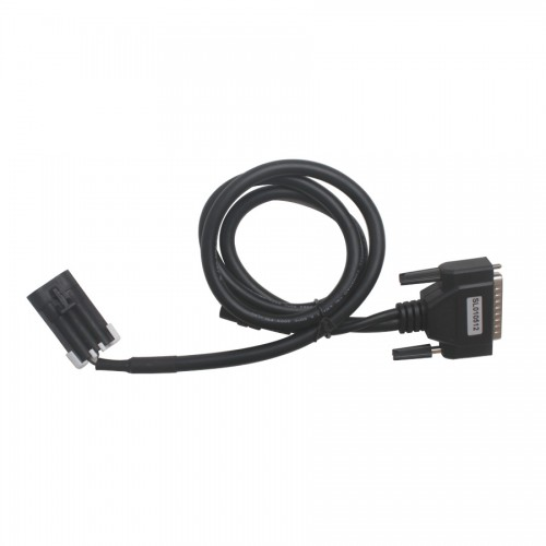 SL010512 SYM 3pin Cable For MOTO 7000TW Motocycle Scanner