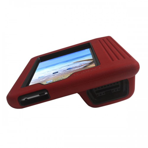 Original launch x431 Pro Full System Automotive Diagnostic Tool Bluetooth/Wifi Update Online