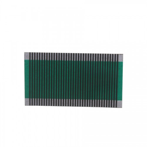 A/C (air coinditioning) unit for Ribbon cable E38 for BMW 5pcs/Lot
