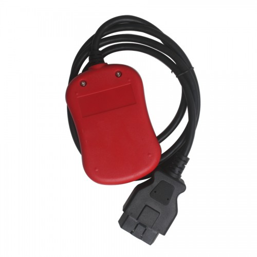 V-A-G security code PIN Reader for VW Audi Skoda Seat
