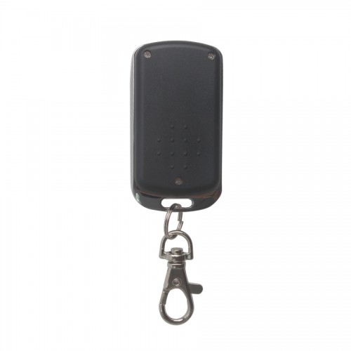 RD008 Fixed Code Remote Key 433MHZ New Style 201101