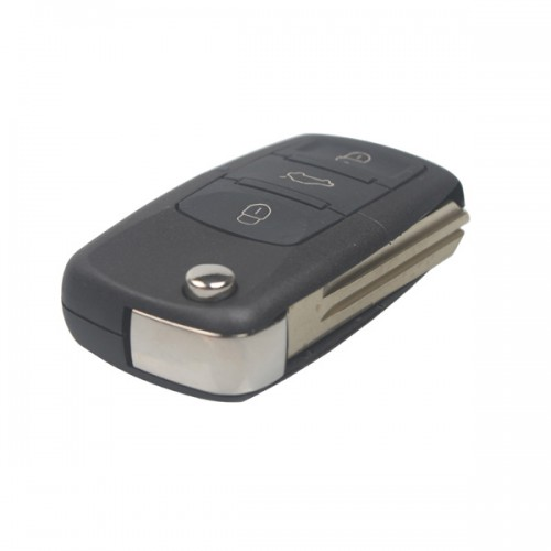 Remote Key (3 +1 ) 4 Button 315MHZ for Nissan