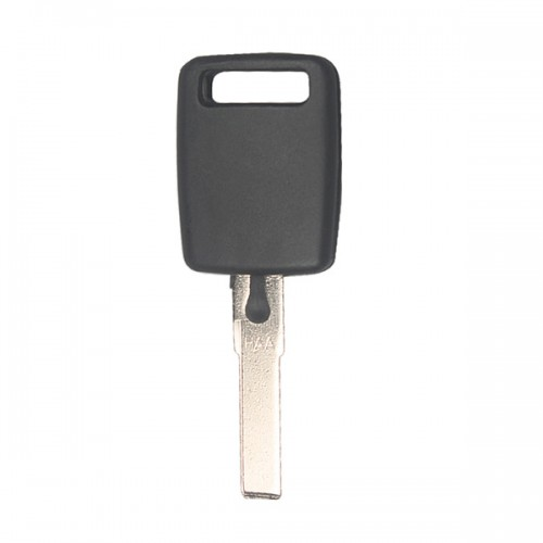 ID48 transponder key for Audi A6 5pcs/lot