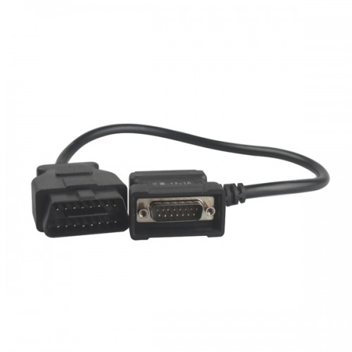 Professional M608 OBD2 Scanner Tool for MITSUBISHI
