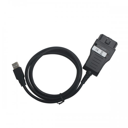 T-OYOTA TIS CABLE diagnostic cable