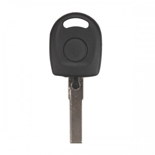 Key Shell With Light for Seat 5pcs/lot