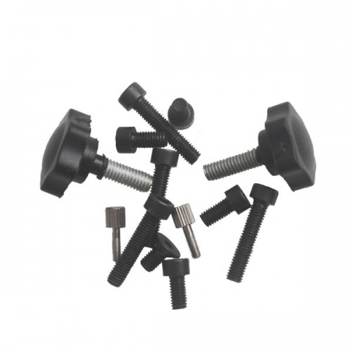 BDM FRAME with Adapters Set Fit original FGTECH(Choose SM40-B)