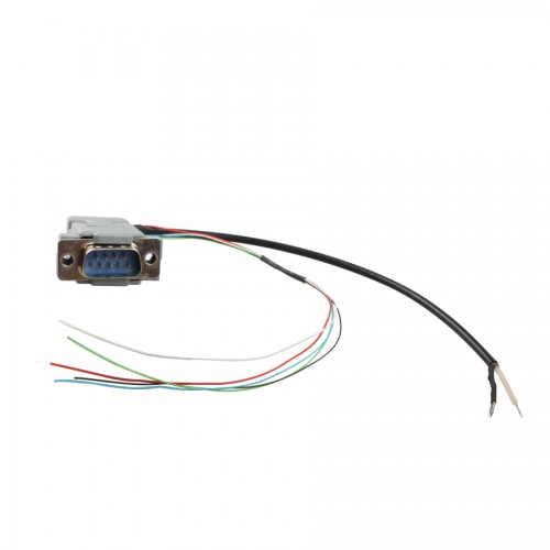 CAS4 Car Prog for BMW No NEED USB Key