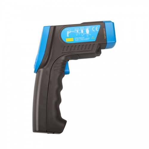 Infrared Thermometer ADD6850