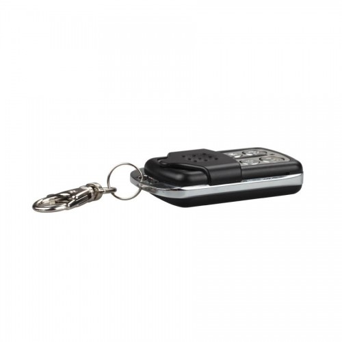 RD008 Fixed Code Remote Key 315MHZ New Style 201101