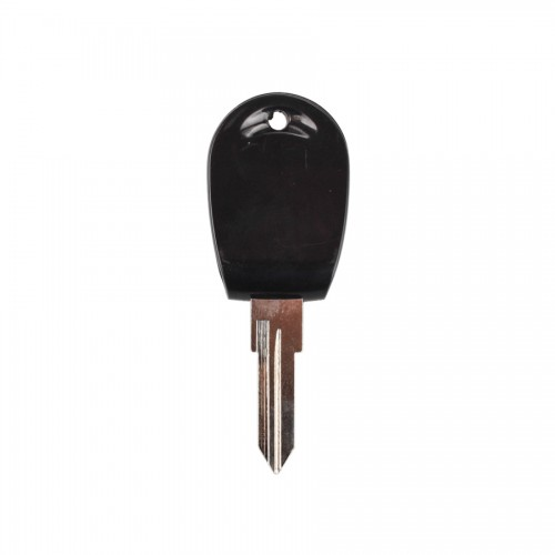 Key Shell (Black Color) For Alfa Romeo 5pcs/lot