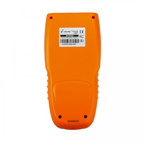 V-CHECKER V401 Diagnostic Tool for BMW English Version