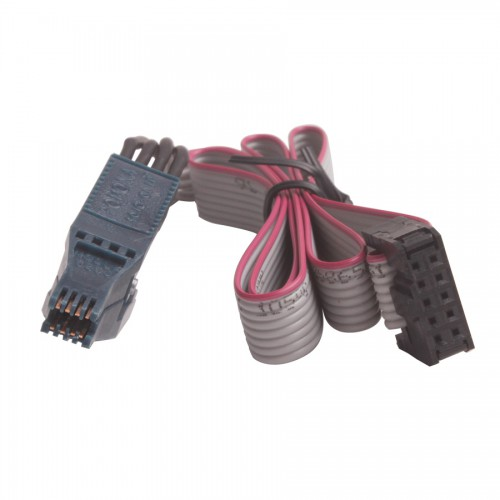 EEPROM SOIC 8pin 8CON Cable for Tacho Universal