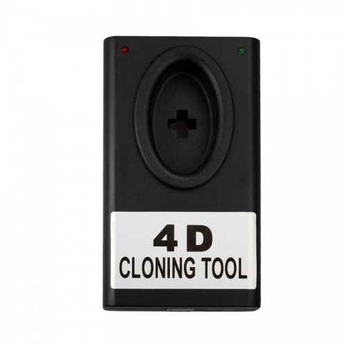4D CLONING TOOL Free Shipping