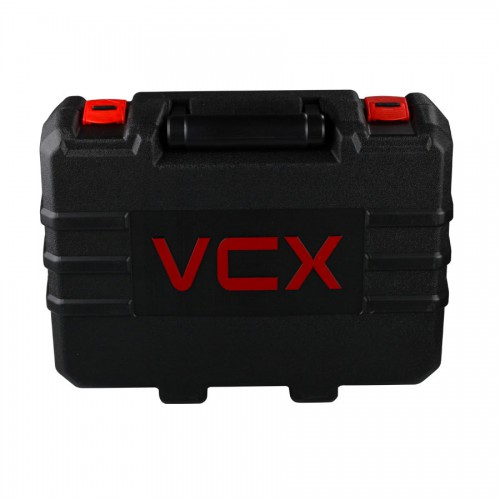 VXDIAG MULTI Diagnostic Tool for Piws2 Tester II V18.1/LAND ROVER JLR V145 with CF30 Laptop Free get Wifi Function