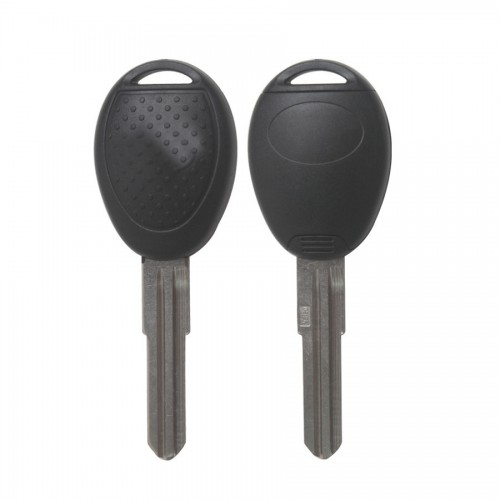 Key Shell for LAND ROVER 5pcs/lot